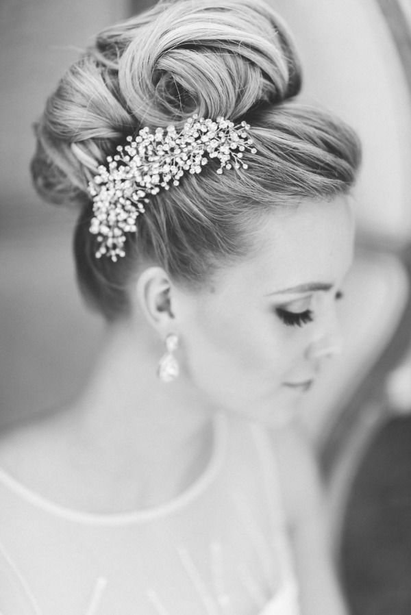New 1000 Ideas About 1950S Updo On Pinterest 1950S Makeup Ideas With Pictures