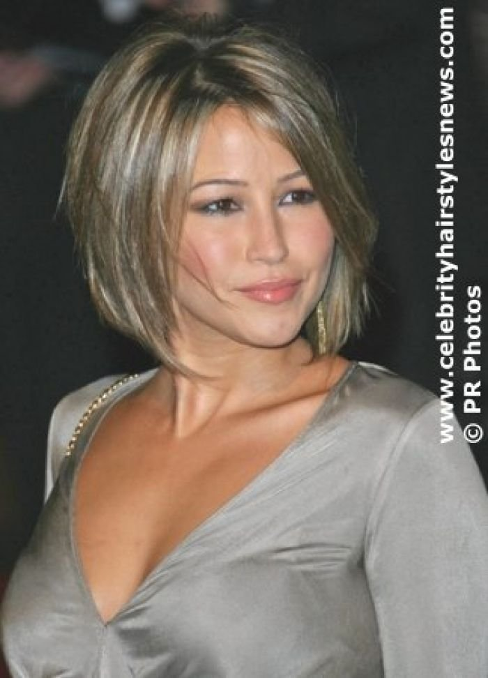 New Medium Hairstyles For Over 40 Over 40 Hair Styles Free Ideas With Pictures