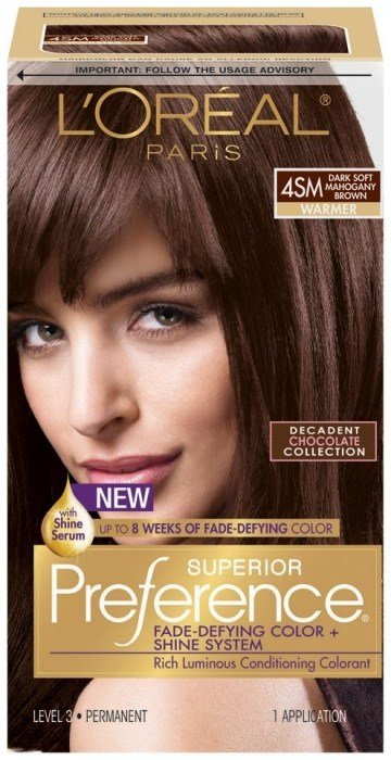 New Best 25 Mahogany Brown Hair Ideas On Pinterest Mahogany Ideas With Pictures