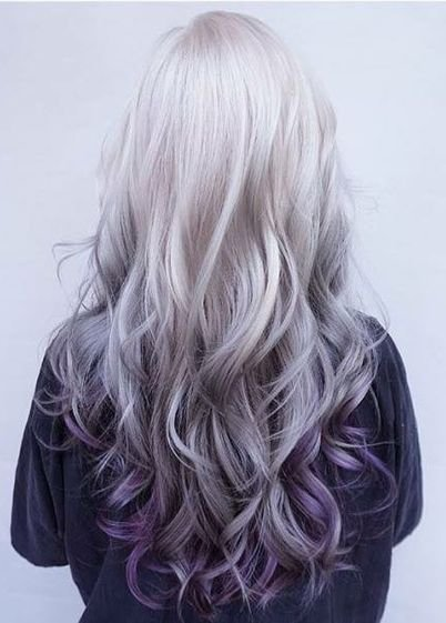 New 25 Best Ideas About Cute Hair Colors On Pinterest Cute Haircuts Blond Highlights And Blonde Ideas With Pictures