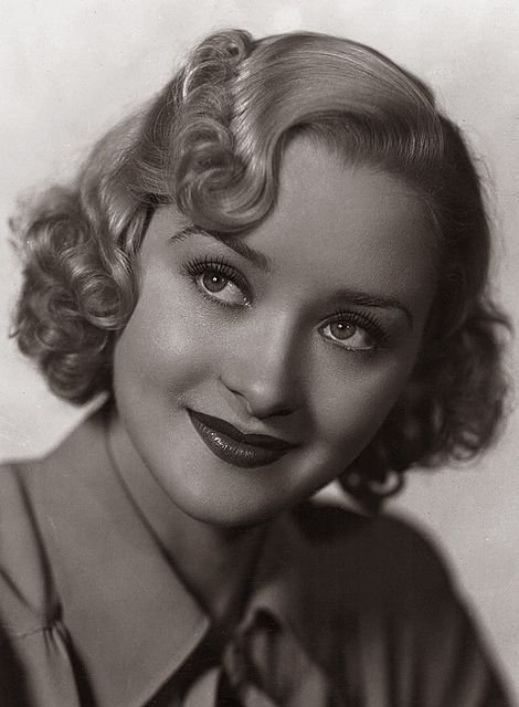 New 25 Best Ideas About 1930S Hairstyles On Pinterest 1930S Ideas With Pictures