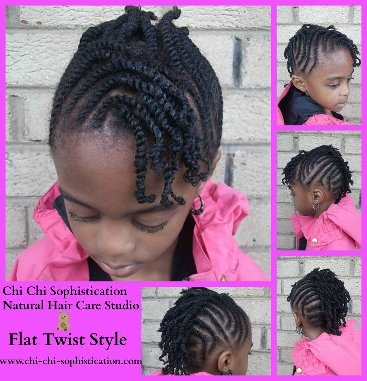 New 143 Best Natural Kids Twists Images On Pinterest Ideas With Pictures