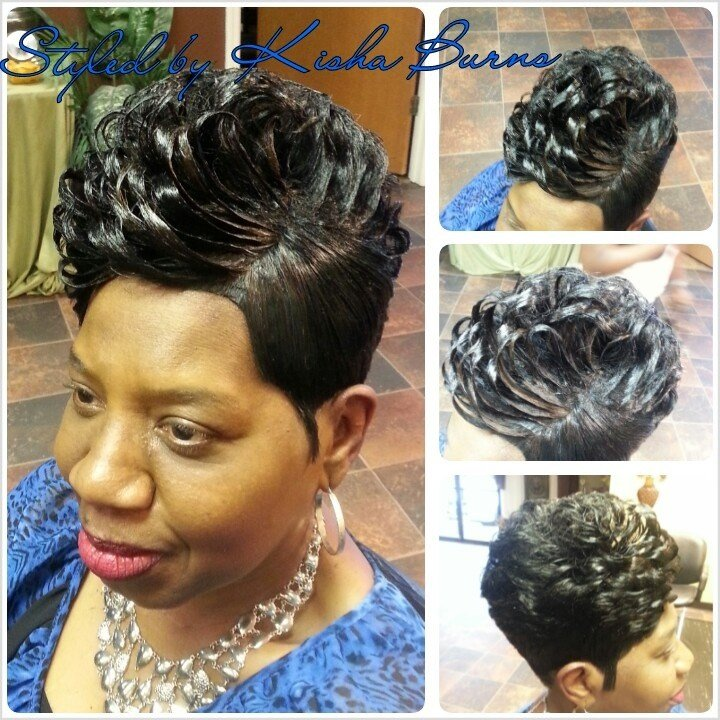 New 17 Best Images About 28 Piece Quick Weave On Pinterest Ideas With Pictures