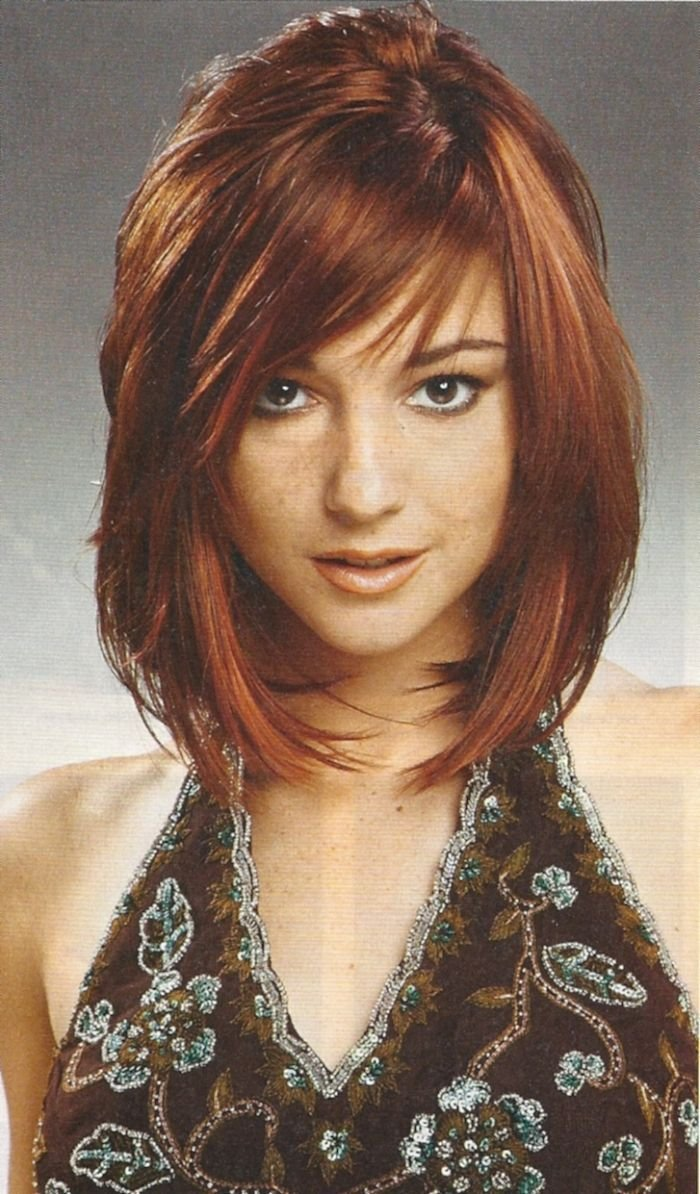 New 1000 Ideas About Volume Hairstyles On Pinterest Relaxed Ideas With Pictures