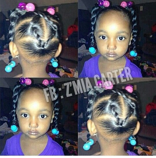 New 355 Best Images About African Princess Little Black Girl Ideas With Pictures