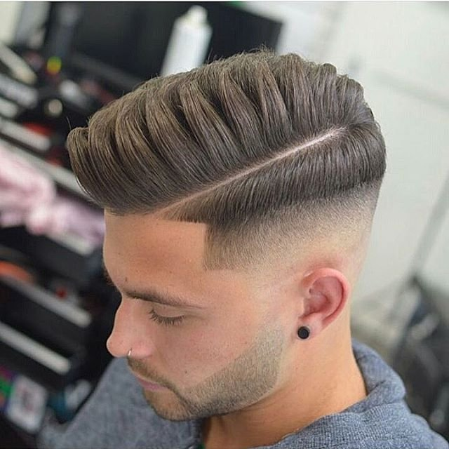 New 1000 Ideas About Barber Haircuts On Pinterest Haircuts Ideas With Pictures Original 1024 x 768