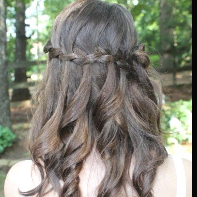 New 1000 Images About 8Th Grade Promotion Hair On Pinterest Ideas With Pictures