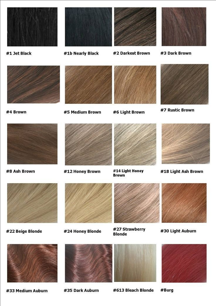 New 18 Best Images About Shades On Pinterest Colour Chart Ideas With Pictures