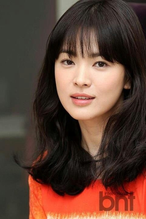 New Song Hye Kyo Song Hye Kyo Pinterest The O Jays Song Hye Kyo And One And Only Ideas With Pictures