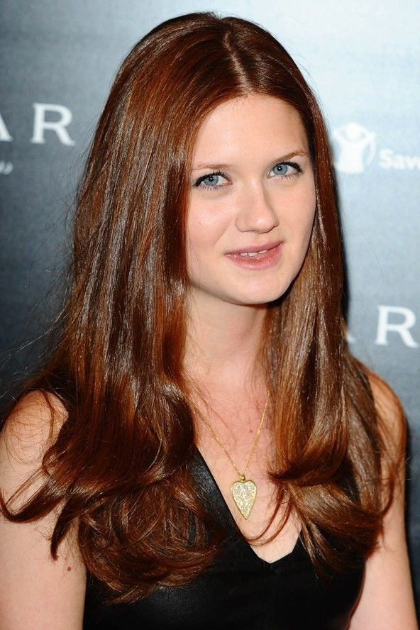 New Best Hair Color For Green Eyes Cool Skin Tone Colors To Ideas With Pictures