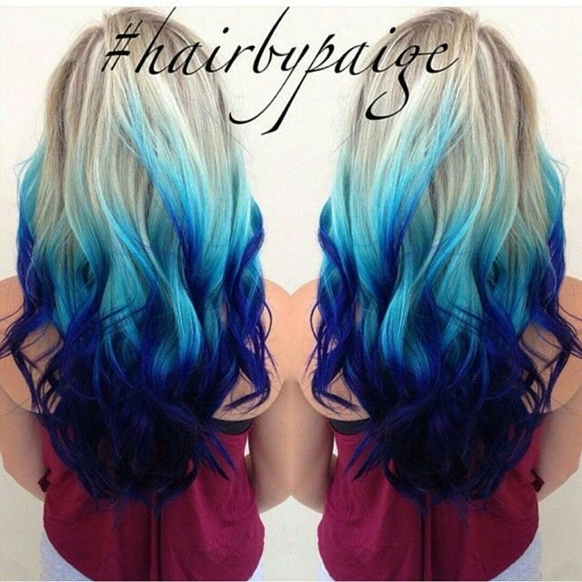 New Best 25 Hair Tips Dyed Ideas On Pinterest Ideas With Pictures