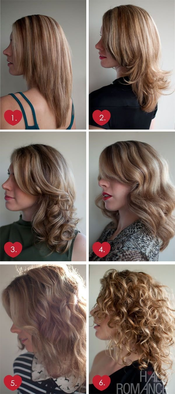 New 193 Best Images About Do It Yourself Updos On Pinterest Ideas With Pictures