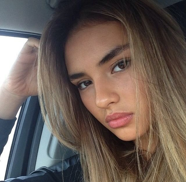 New Best 20 Blonde Hair Eyebrows Ideas On Pinterest Ideas With Pictures