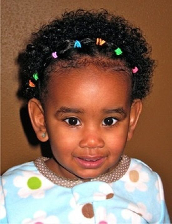 New 25 Best Ideas About Black Toddler Hairstyles On Pinterest Ideas With Pictures