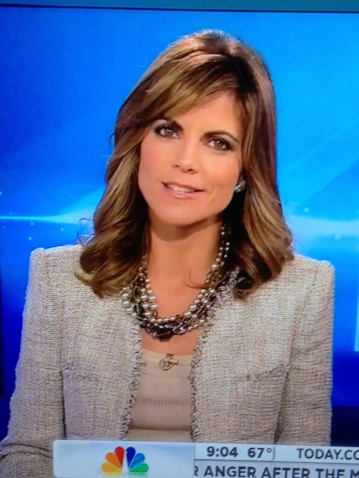 New 25 Best Ideas About Natalie Morales On Pinterest Natalie Morales Actress Summer 2016 Hair Ideas With Pictures Original 1024 x 768