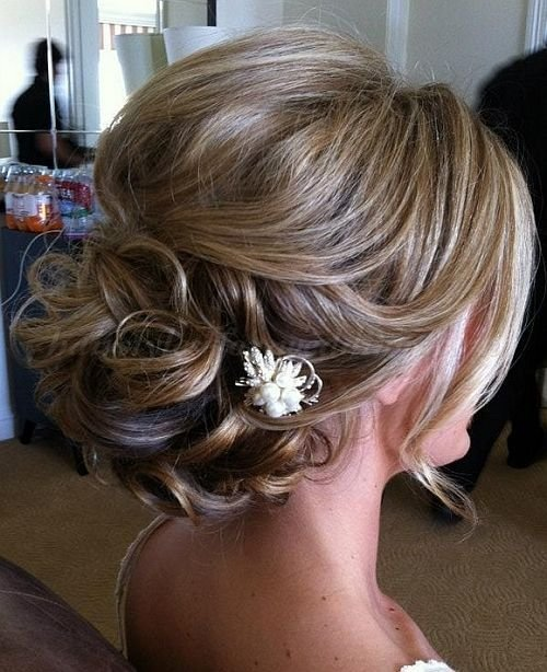 New 1000 Ideas About Medium Wedding Hairstyles On Pinterest Ideas With Pictures