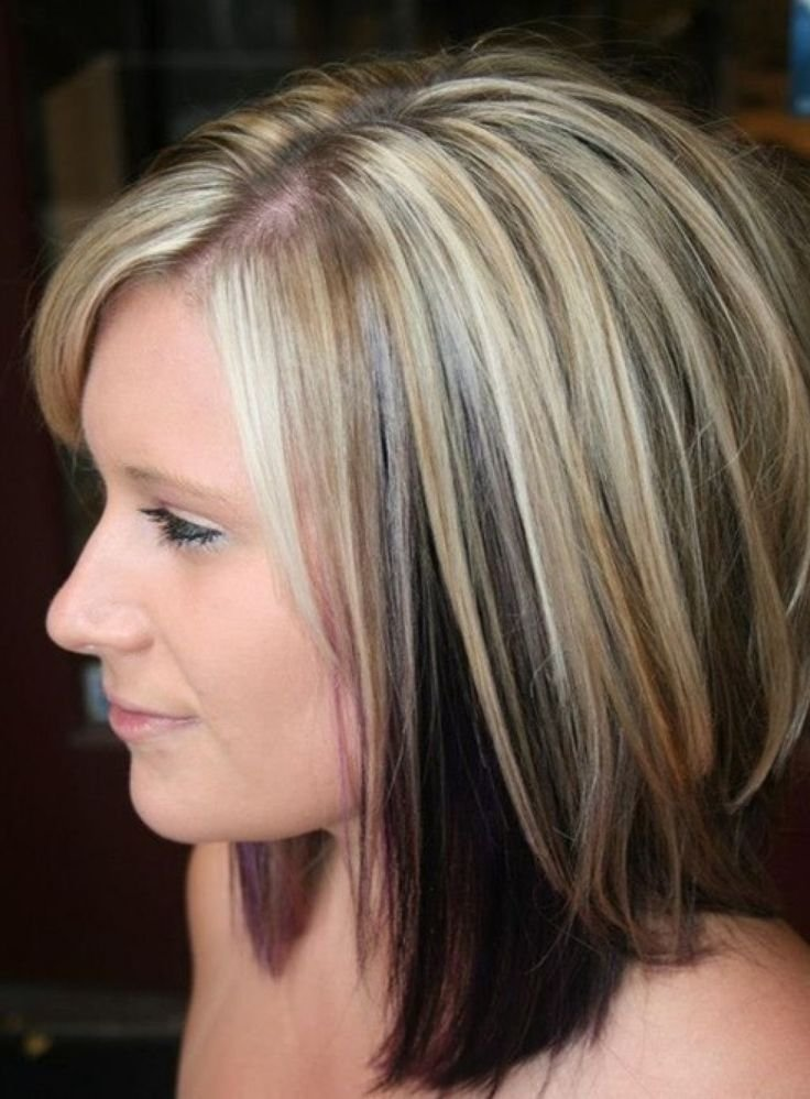 New 25 Best Ideas About Trendy Medium Haircuts On Pinterest Ideas With Pictures