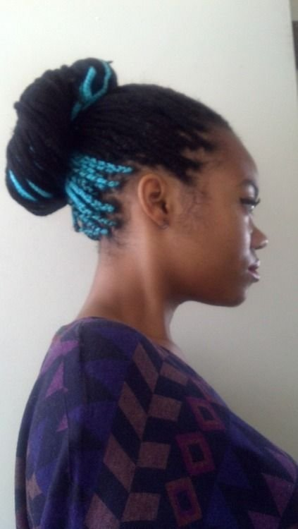 New 17 Best Images About Braids And Beads On Pinterest Ideas With Pictures
