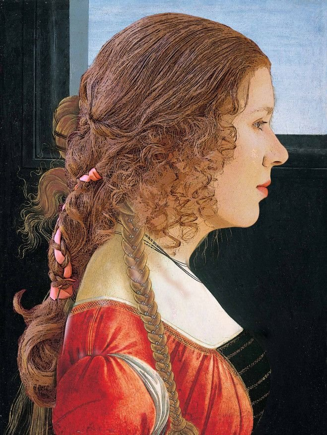 New 624 Best Images About Medieval Hair On Pinterest Ideas With Pictures Original 1024 x 768