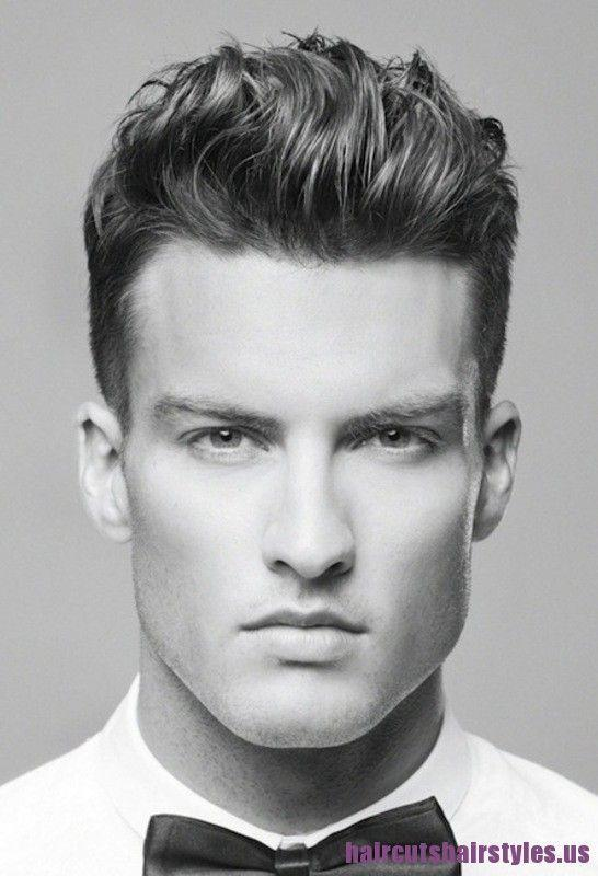 New 12 Best Images About 1930 S 1940 S Gentleman Haircuts Ideas With Pictures