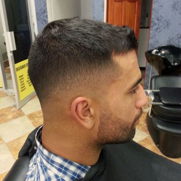 New Best Ideas About Haircuts I M Taper Haircuts And F*Ck*N Ideas With Pictures