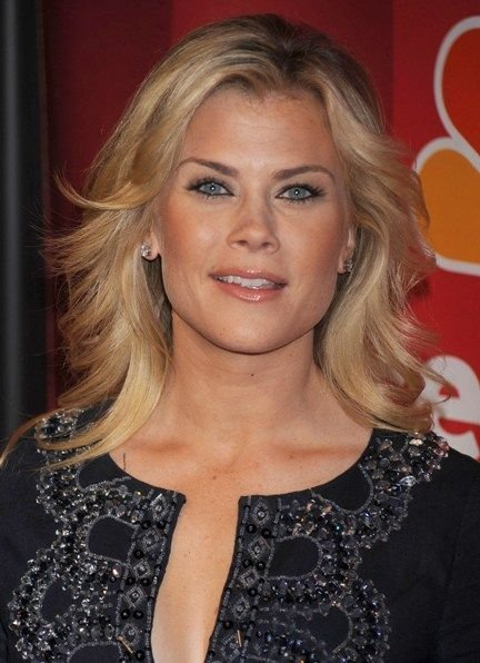 New 108 Best Images About Ali Sweeney On Pinterest On September Soaps And Los Angeles Ideas With Pictures