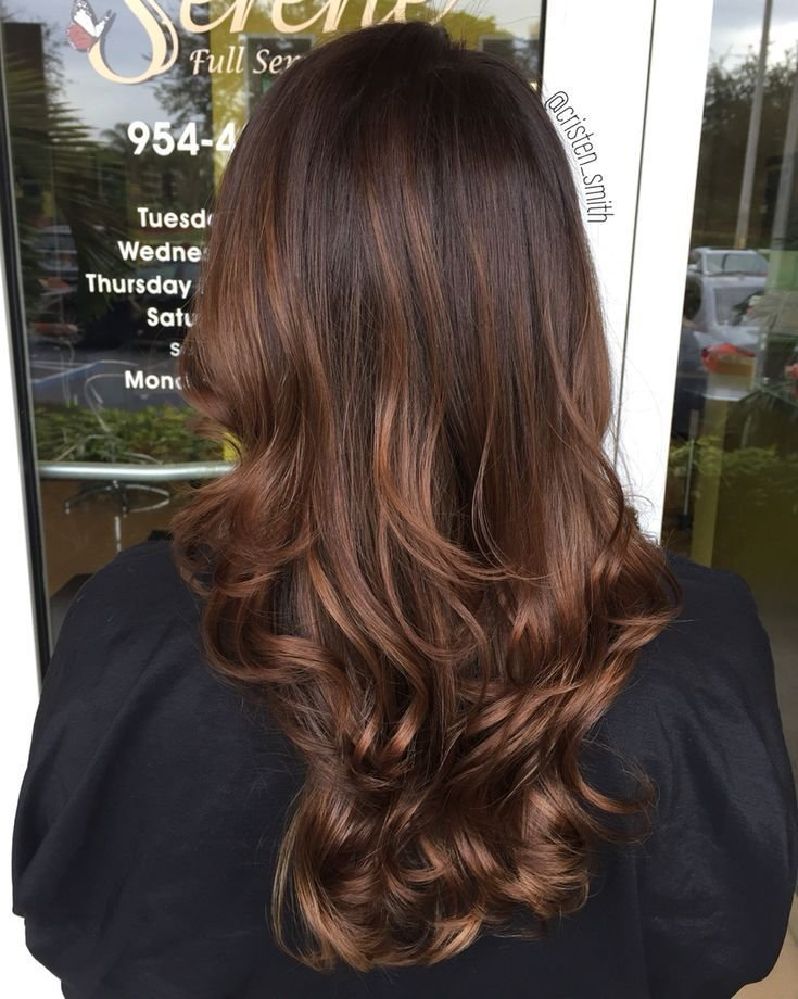 New 25 Best Ideas About Mocha Brown Hair On Pinterest Rich Brown Hair Long Brown Hair And Mocha Ideas With Pictures