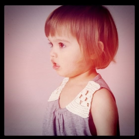 New 25 Best Ideas About Toddler Girl Haircuts On Pinterest Ideas With Pictures
