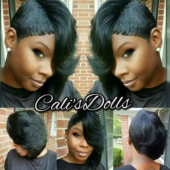 New 17 Best Ideas About 27 Piece Hairstyles On Pinterest Ideas With Pictures