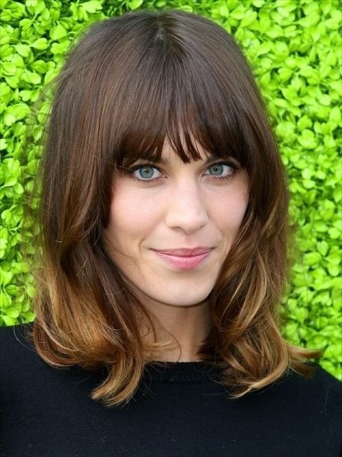 New Two Tone Hair Color Ideas Hair Colors Pinterest Hair Ideas With Pictures