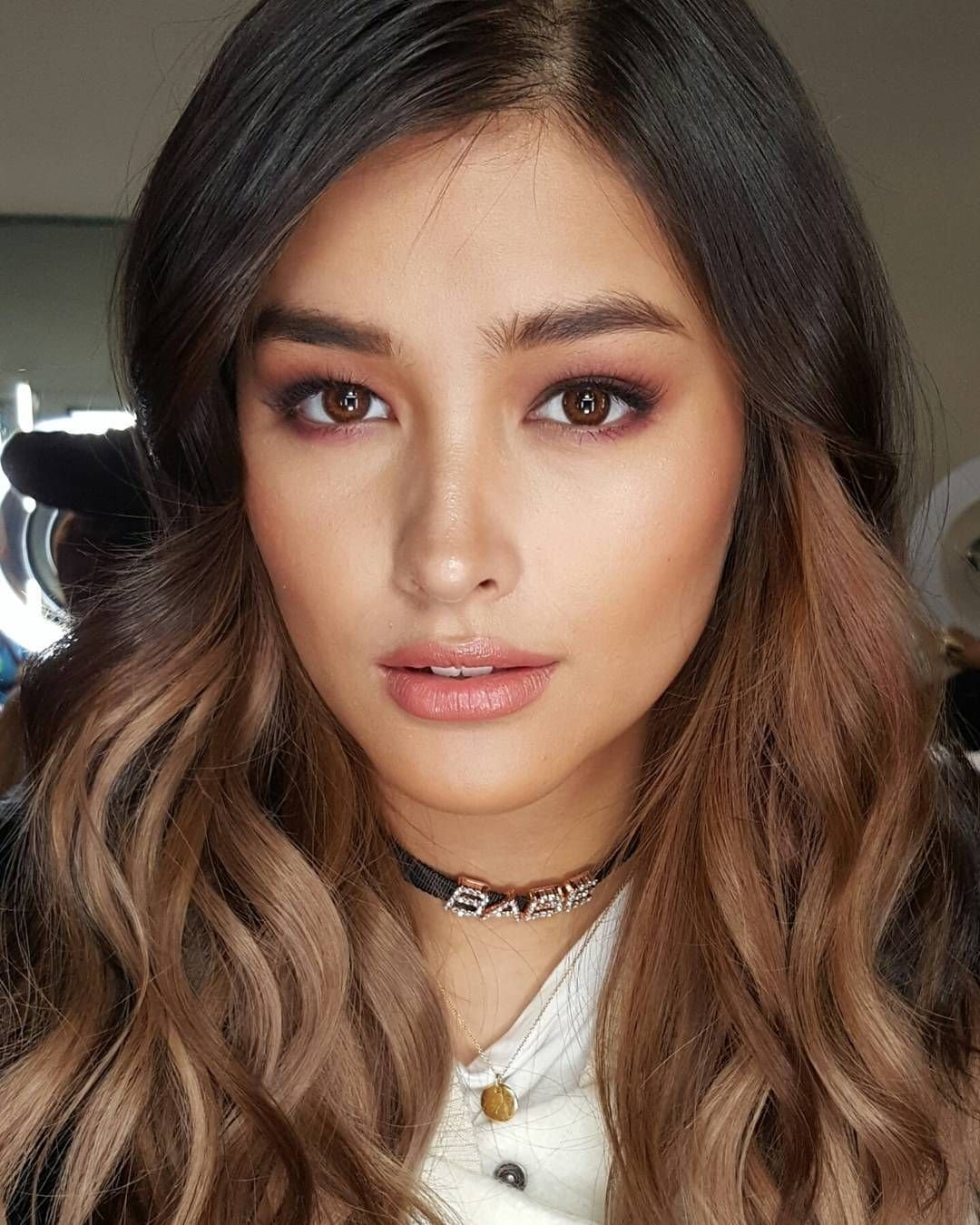 New Best 25 Liza Soberano Makeup Ideas On Pinterest Liza Ideas With Pictures