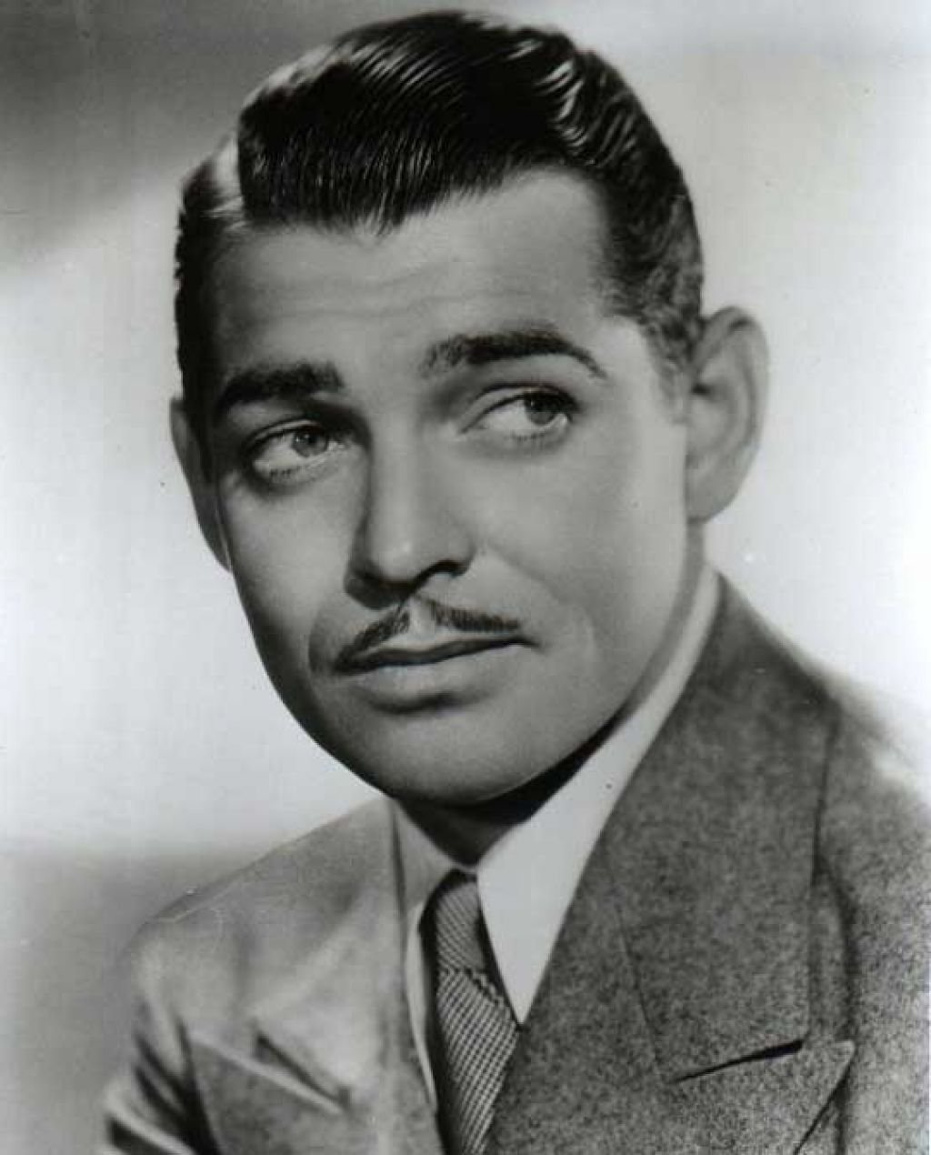 New 1920S Mens Hairstyles Google Search 1920 S Pinterest Ideas With Pictures
