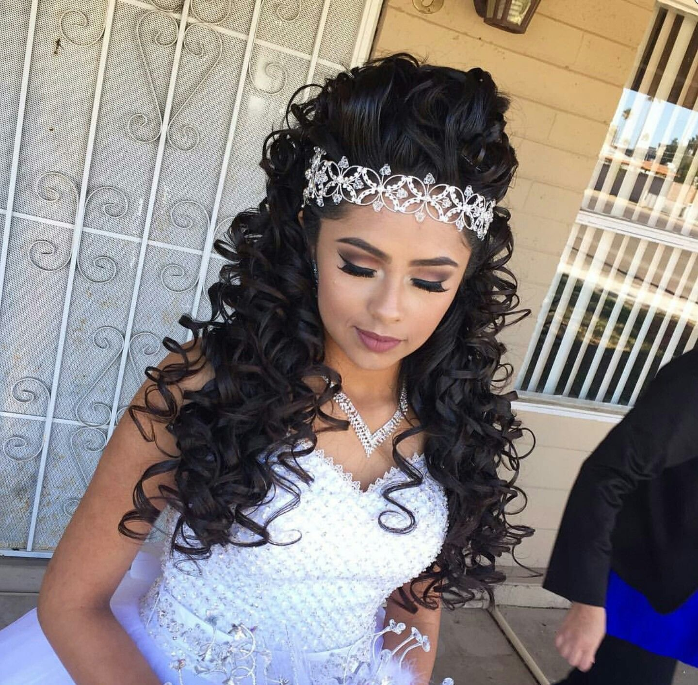 New Glambychristopher For Quinceñearas Pinterest Ideas With Pictures
