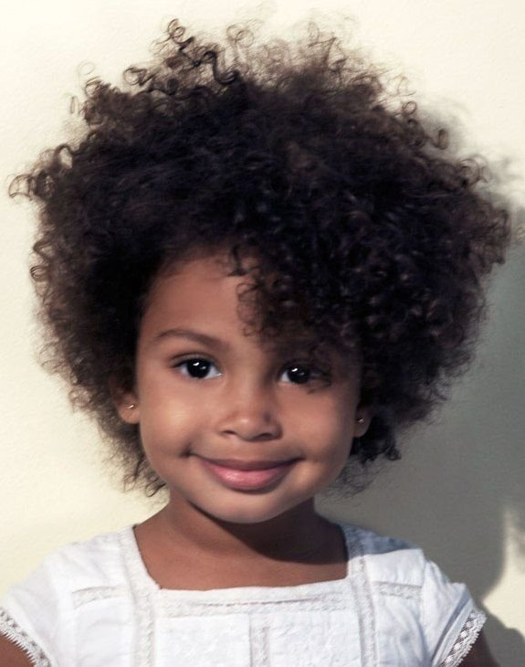 New Toddler Girl Ethnic Hairstyles To Cool African Ideas With Pictures Original 1024 x 768