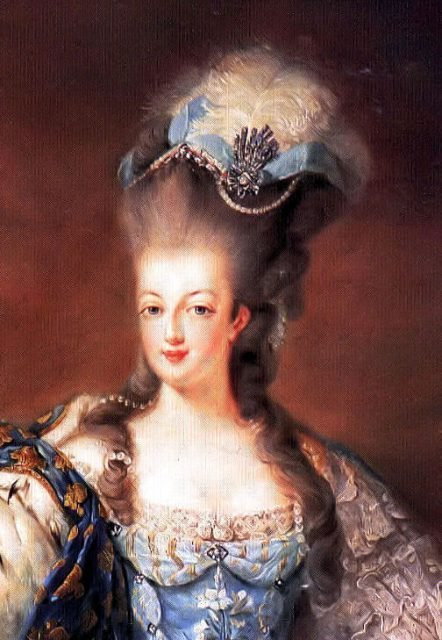 New Why Did So Many People Wear Wigs In The 18Th Century Ideas With Pictures