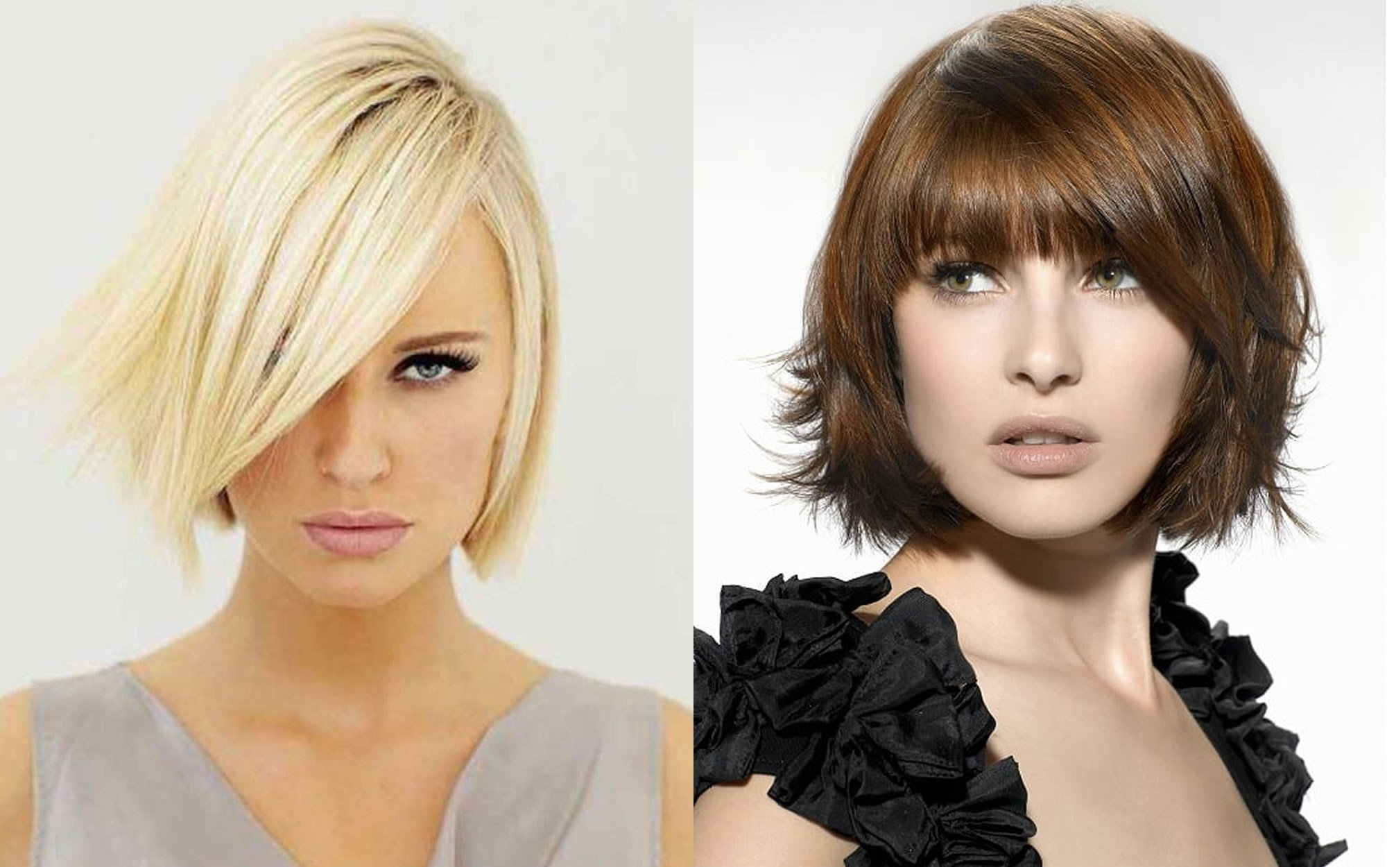 New Best Bob Hairstyles For 2018 2019 60 Viral Types Of Ideas With Pictures