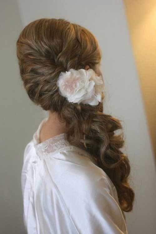 New 40 Wedding Hair Images Hairstyles And Haircuts Lovely Ideas With Pictures