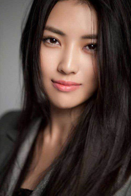 New 25 Asian Hairstyles For Women Hairstyles And Haircuts Ideas With Pictures