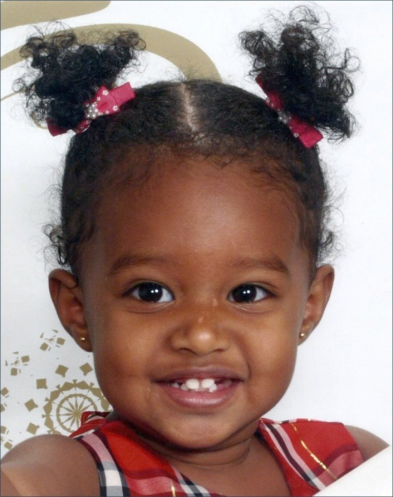 New Gorgeous 10 Year Old Black Girl Hairstyles Hairstyles Ideas Ideas With Pictures Original 1024 x 768