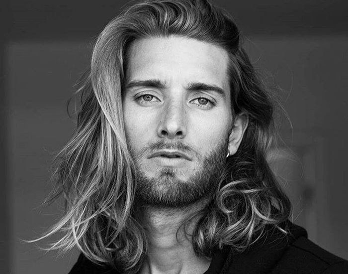 New 35 Best Long Hairstyles For Men 2019 Guide Ideas With Pictures