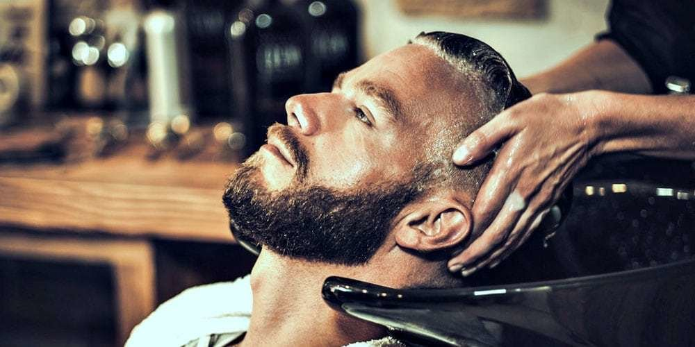 New Best Men S Haircuts For Your Face Shape 2019 Guide Ideas With Pictures