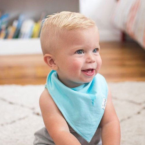 New 35 Best Baby Boy Haircuts 2019 Guide Ideas With Pictures Original 1024 x 768
