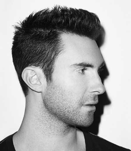 New 25 Cool Haircuts For Men Ideas Ideas With Pictures