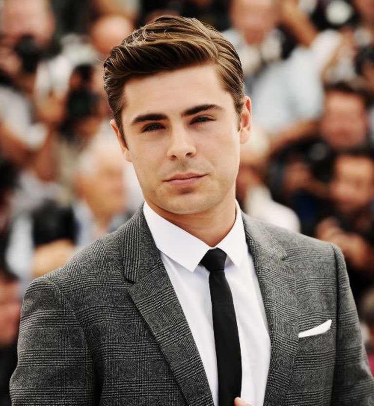 New 25 Cool Haircuts For Men Ideas – The Wow Style Ideas With Pictures