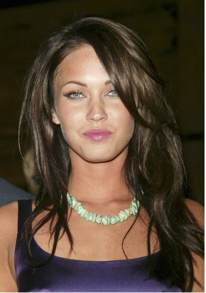 New Easy Layered Haircuts For Long Hair To Do At Home Women Ideas With Pictures