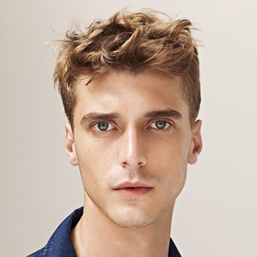 New 23 Hair Products For Men For Your Best Hair Day Ever Ideas With Pictures