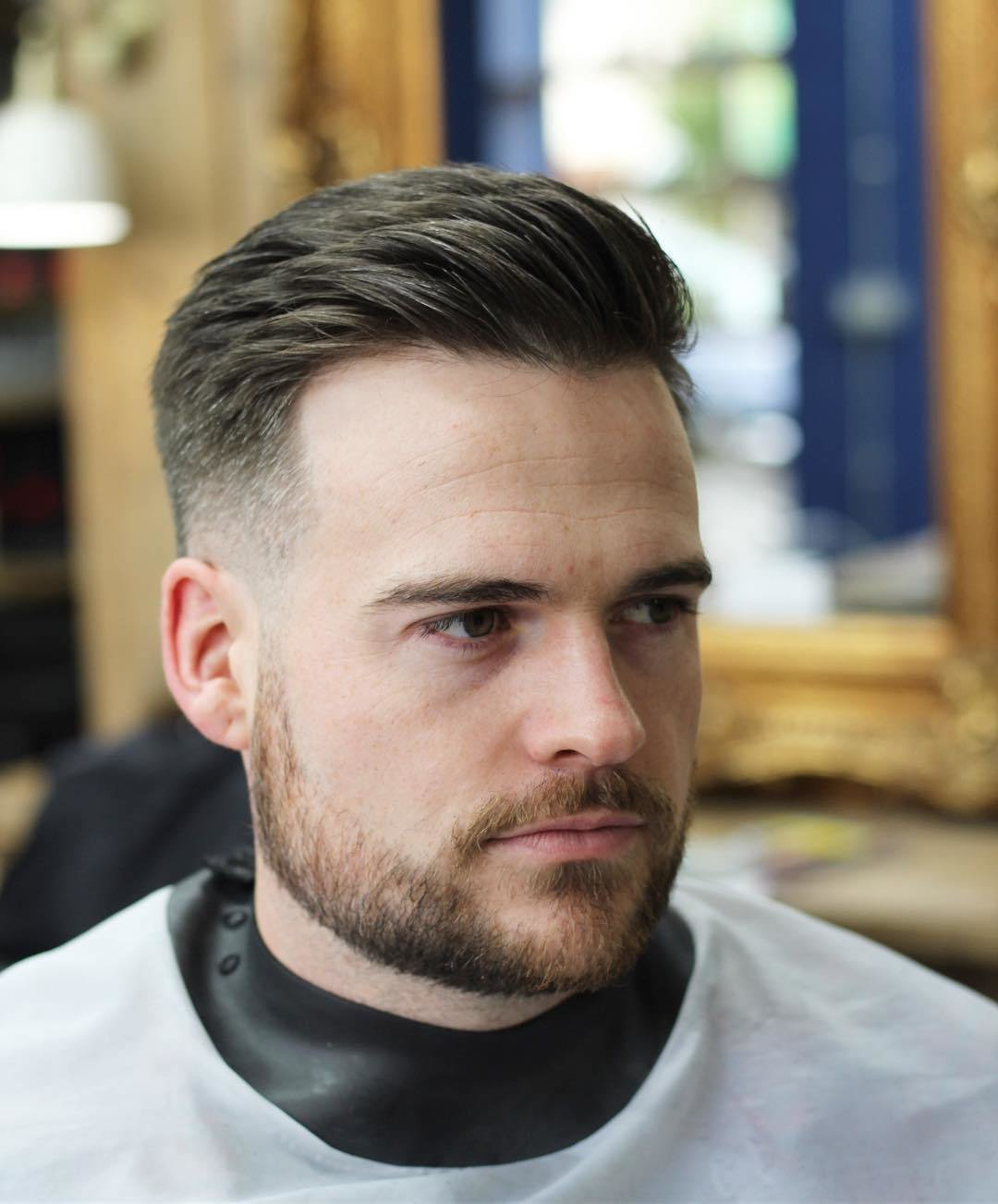 New Barber Shops Near Me Map Ideas With Pictures