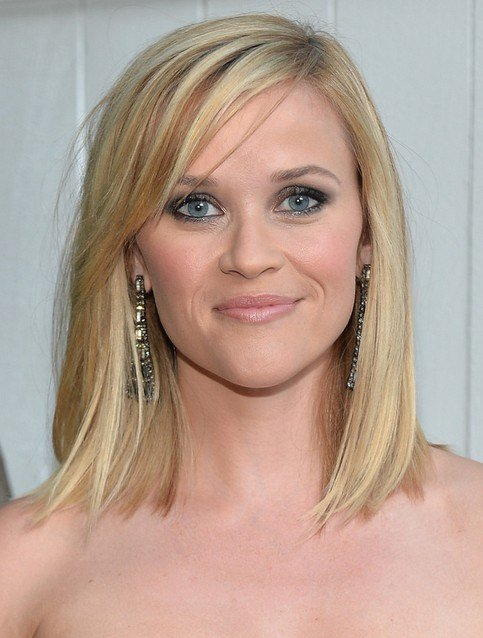 New 23 Reese Witherspoon Hairstyles Reese Witherspoon Hair Ideas With Pictures