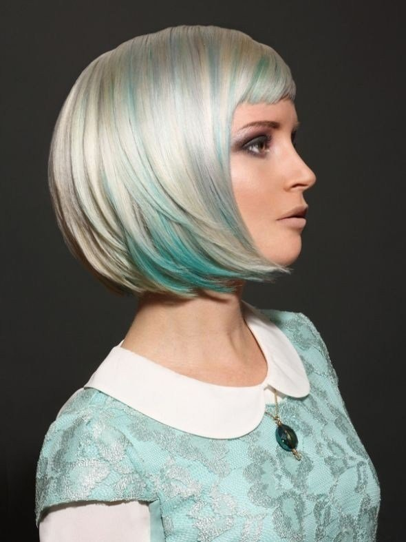 New 32 Fantastic Bob Haircuts For Women 2015 Pretty Designs Ideas With Pictures