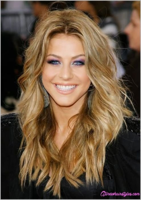 New Makeup Color For Cool Skin Tones Allnewhairstyles Com Ideas With Pictures
